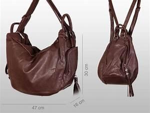 Tasche Als Rucksack : handtasche rucksack rucksack tasche schultertasche ~ Eleganceandgraceweddings.com Haus und Dekorationen
