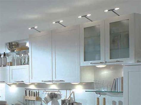 kitchen cabinets lighting ideas cabinet lighting ideas lighting ideas