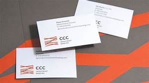 Business Architecture Ccc Branding Corporate Communications And Web Design