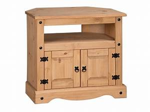 Meuble Tv D Angle Conforama : corona2 meuble tv d 39 angle conforama ~ Dailycaller-alerts.com Idées de Décoration