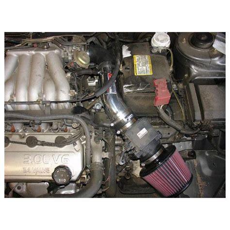 mitsubishi galant auto parts aftermarket parts car parts mitsubishi galant air intake performance kit