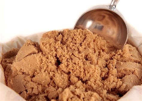 light brown sugar live on the veg eat to live nourish your