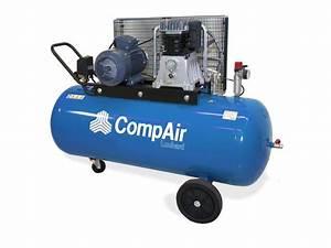 Accessoire Pour Compresseur D Air : compresseur d 39 air pistons compair 5 5 ch 400 v tri ~ Edinachiropracticcenter.com Idées de Décoration