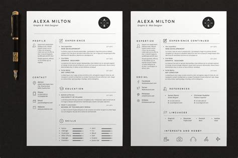 How To Tailor Your Resume To Any Posting by 23 Best Images About R 233 Sum 233 Paper Impression On