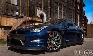 Gt, R, Nismo, Nissan, R35, Tuning, Supercar, Coupe, Japan