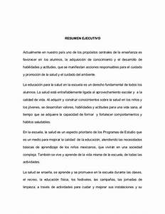English Literature Essay Topics Narrative Essay On An Event That Changed Your Life Essay Little Miss  Sunshine Belonging Analysis What Is The Thesis Of A Research Essay also Sample Business Essay Essay On Something That Changed Your Life Thesis Statement Jack  Teaching Essay Writing To High School Students