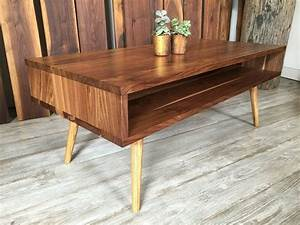 25 best ideas about dresser refinish on pinterest black With mid century modern coffee table book