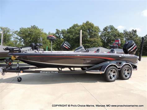 bateau ranger a vendre 28 images ranger rt 188 bateaux en vente boats bateaux de p 234 che