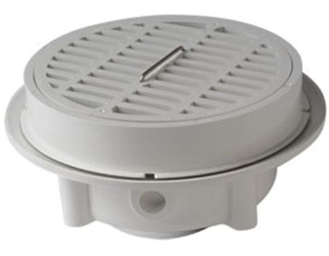 sioux chief floor drain extension drainage commercial drainage floor sinks littlemax
