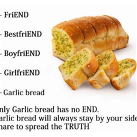 Garlic Bread Meme - only garlic bread memes com