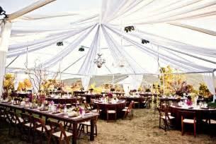 unique wedding venues in michigan outdoor weddings decoration