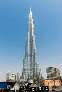 Längste Gebäude Der Welt : burj khalifa das h chste geb ude der welt bilder videos studio5555 ~ Frokenaadalensverden.com Haus und Dekorationen