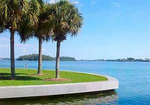 Dredging Services In Sarasota Venice Southwest Florida