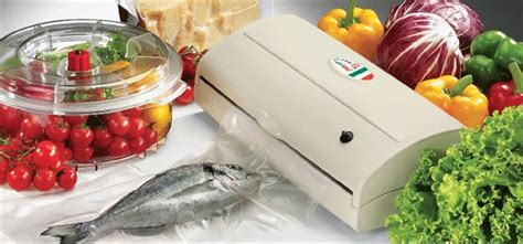 domactis cuisine ezivac domestic food vacuum system the bake and brew shop
