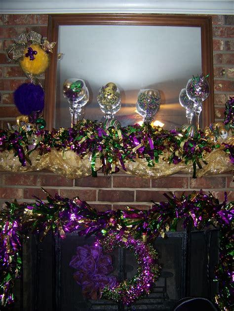 mardi gras decorations mardi gras pinterest