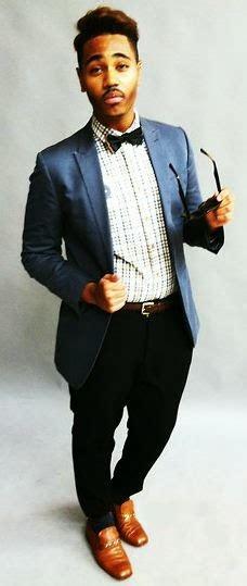 braune schuhe kombinieren der stildoktor oktober 2013