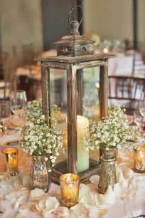lantern centerpieces for weddings best 25 lantern table centerpieces ideas on table lanterns rustic lantern
