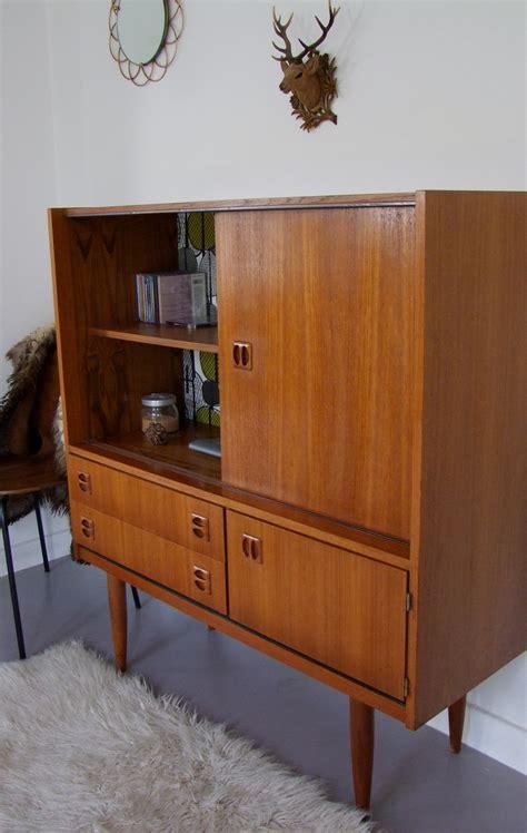 meuble cuisine scandinave meuble scandinave tous les messages sur meuble