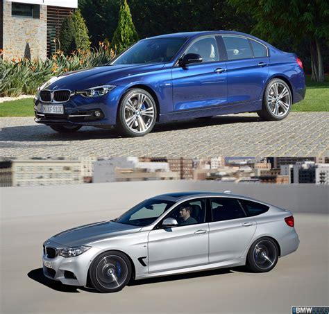 buy  bmw  series sedan    series gt