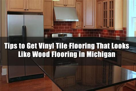 tile flooring that looks like wood with free