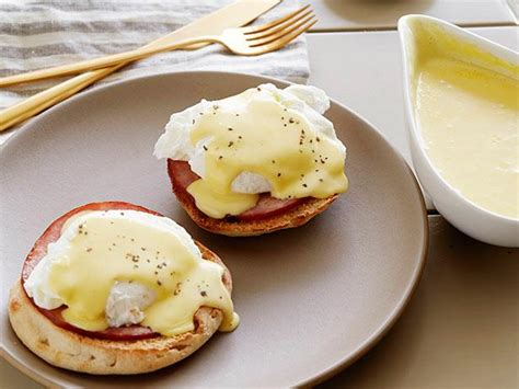 cuisine hollandaise hollandaise sauce food recipe florence