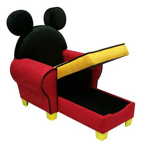chaise minnie 54 best images about disney boys on disney