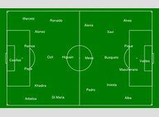 Real Madrid Barcelona 2 Clip Art at Clkercom vector