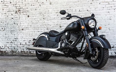 Indian Chieftain Wallpapers by 2017 Indian Chief Hd Wallpaper Background