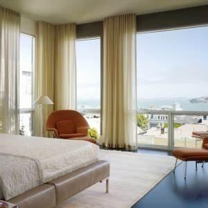 Gardinen Für Große Fenster : gardinen ideen inspiriert von den letzten gardinen trends ~ Bigdaddyawards.com Haus und Dekorationen