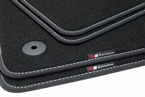 Fußmatten Opel Corsa D : exclusive design fu matten f r opel corsa e bj 11 2014 ~ Kayakingforconservation.com Haus und Dekorationen