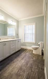 best 25 bathroom colors ideas on pinterest guest With assorted bathroom color ideas bathroom