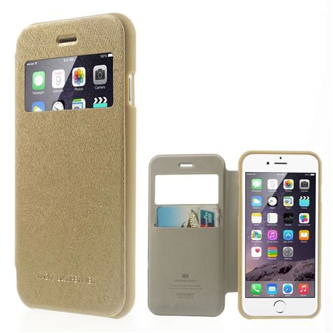 apple iphone 6 plus cases apple iphone 6 plus gold wow bumper