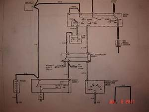 4l60e Transmission Hydraulic Diagram Also Chevy Turbo 350