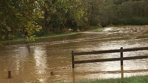 PHOTOS, VIDEO | Monday rainstorm causes severe flooding ...