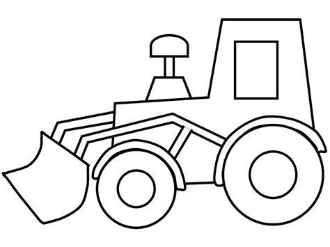 Kleurplaat Bouwvakker by Pin Do A Essies Kleurplaten Coloringpages Em Tractors And
