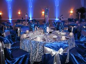 45 gorgeous navy and silver wedding ideas happywedd com With blue and silver wedding ideas