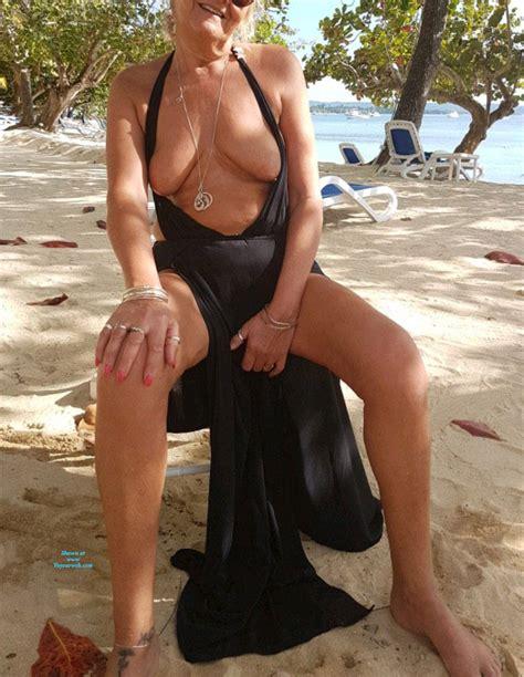 jamaican vacation august 2018 voyeur web