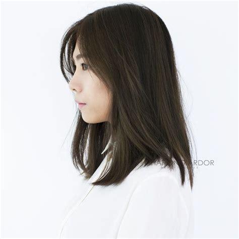 pin  hair stylescolor