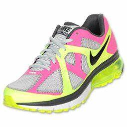 253 best images about Nike shoes on Pinterest