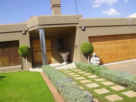 Garden Decoration South Africa by Beautiful Homes In Soweto South Africa Africa