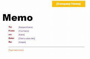 search results for format of a company memo calendar 2015 With internal office memo template