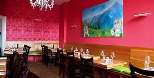 Restaurant Austria Berlin : restaurant sissi austrian restaurants top10berlin ~ Orissabook.com Haus und Dekorationen