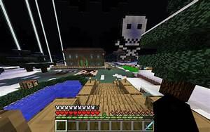 Halloween decoration ideas! - Survival Mode - Minecraft