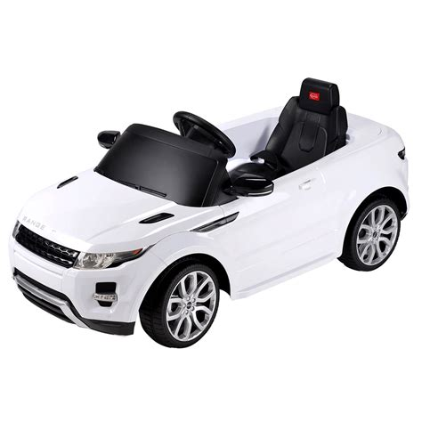 natuzzi group cara leather sofa 100 bentley white and black bentley ride on car
