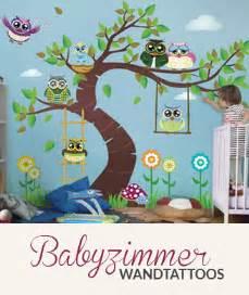 wandtattoos babyzimmer wandtattoos wandsticker wandaufkleber sets bilderwelten