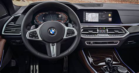 bmw  preview consumer reports