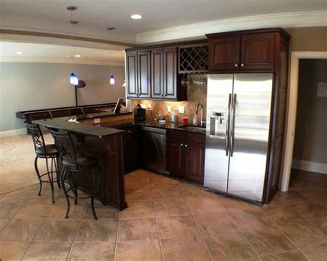 wood flooring in kitchens 1576 best home decor images on basement bar 1576