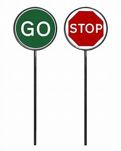 Stop And Go : safety signs and posters safety specialist aspli ~ Medecine-chirurgie-esthetiques.com Avis de Voitures