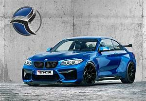 M2 Bmw Preis : the real bmw m2 gts will come from alpha n performance and ~ Jslefanu.com Haus und Dekorationen