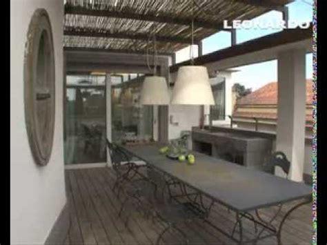 le case  lorenzo  attico  roma  dimensione